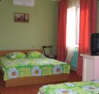 Дешевое жилье в Феодосии